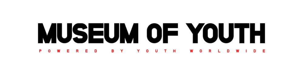 Museum Of Youth