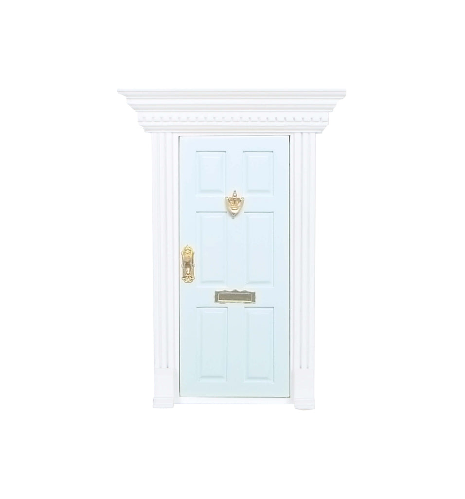 Fairy & Elf Doors - Seconds Quality