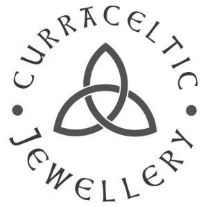 Curra Celtic Jewellery