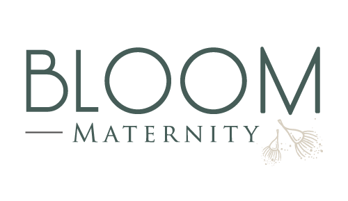 Bloom Maternity
