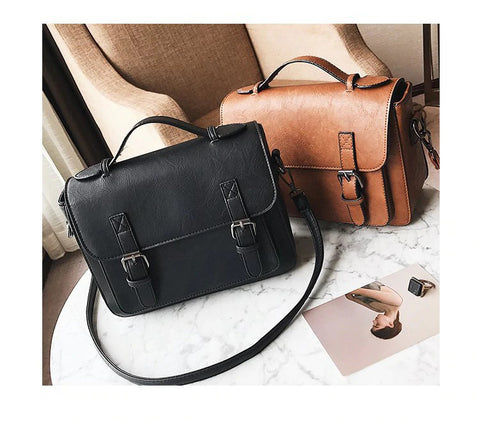 Which Bag to Select with Variety of Dresses?