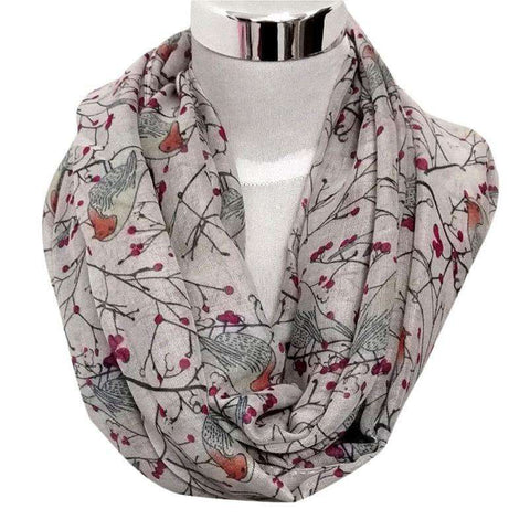 Scarf Shawl Soft Scarves Winter Warm Women