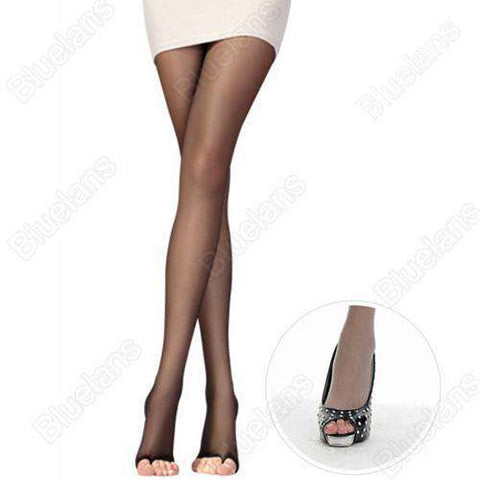 Pantyhose Sexy Women's Tights Stockings