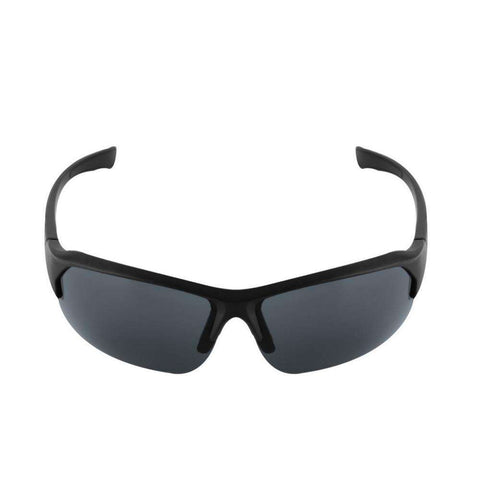 Anti UV Multicolor Sunglasses (Unisex)