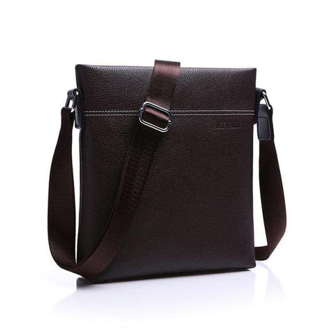 Business Man's Small Messenger Bags