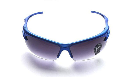 Unisex Cycling Glasses Outdoor Mountain Bike