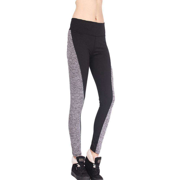 JECKSION Women Workout Legging Yoga Pants