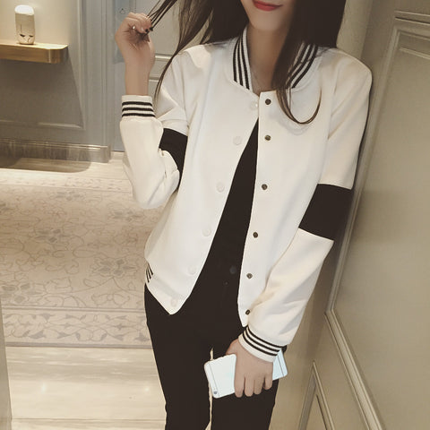WOMEN vintage CASUAL Cardigan