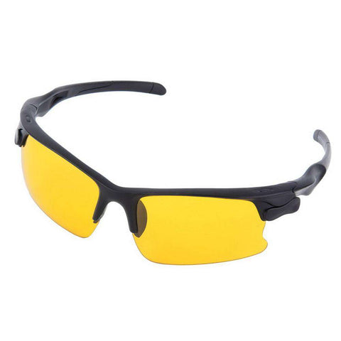 Explosion-Proof Sunglasses Outdoor Women