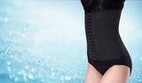 Waist Trainer Women Slimming Shapers Corset Slim