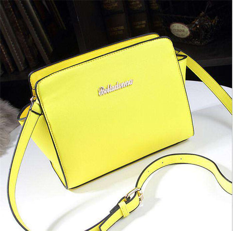 Fashion Crossbody Bag for Women