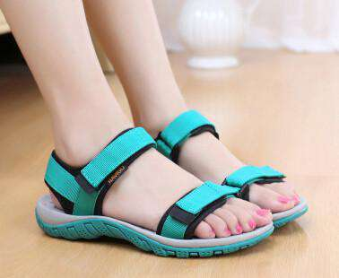 New Women's Sandals Fashion