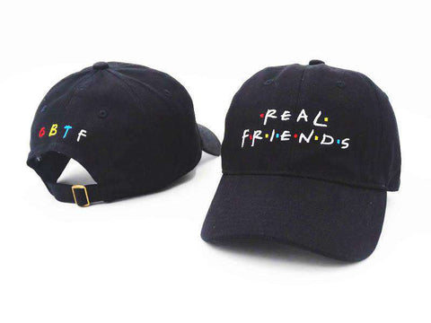Cap Trending Rare Hat I Feel Like