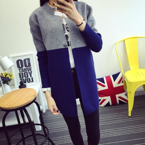 women jacket sweaters long sweater cardigan
