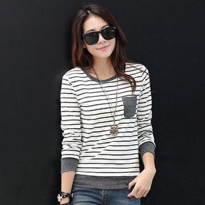 woman clothes womens long sleeve tops casual