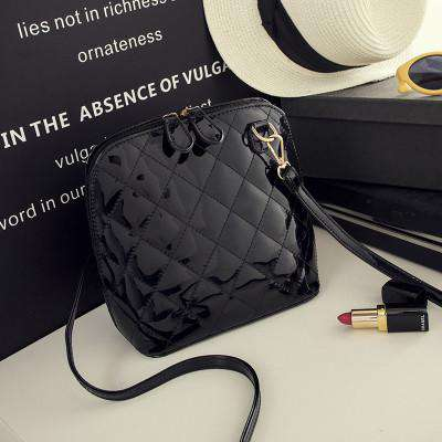 Handbags High Quality Ladies Party Purse Women Clutch
