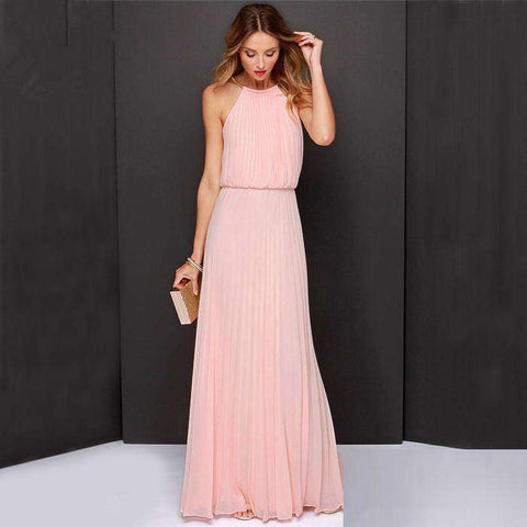 A Line Evening Gowns Off Shoulder
