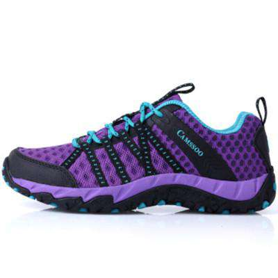 Breathable running shoes for women sneaker