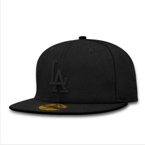 Snapback Cap Men Women Basketball Hats