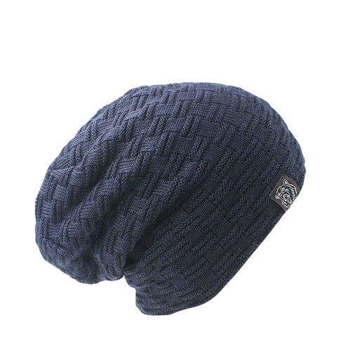 Unisex Warm Snow Winter Casual Hats