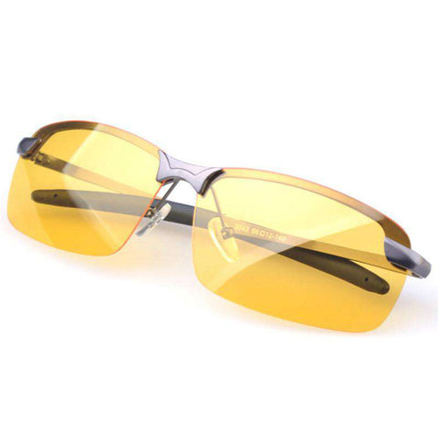 Driving Glasses For Men