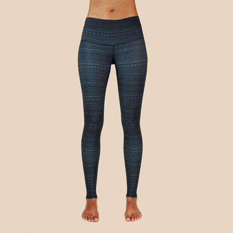 Hot Sale Sporting Legging For Women