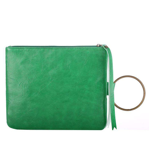 Clutches Women Bag Wristlets Bag Handbag