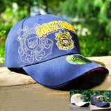 Cap Bone US Navy Hat Snapback Cap
