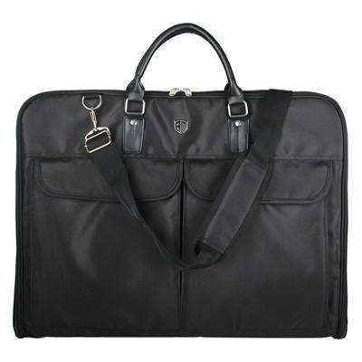 Bag With Hanger Clamp Waterproof