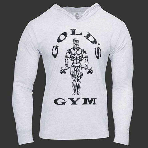 Hoodies Men Bodybuilding Brand Clothing Sweatshirt Suit