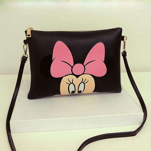 Handbags Clutch Bag women