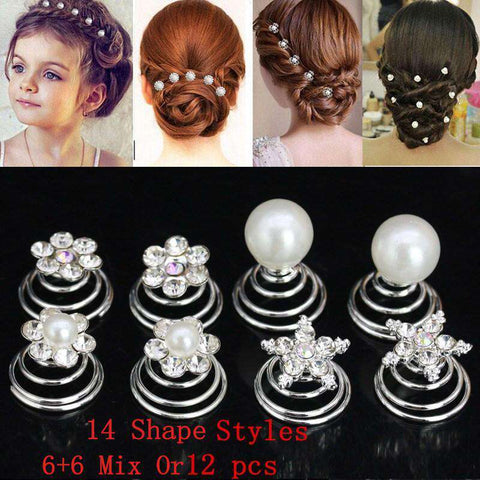 Hair Accessories For Women Headbands