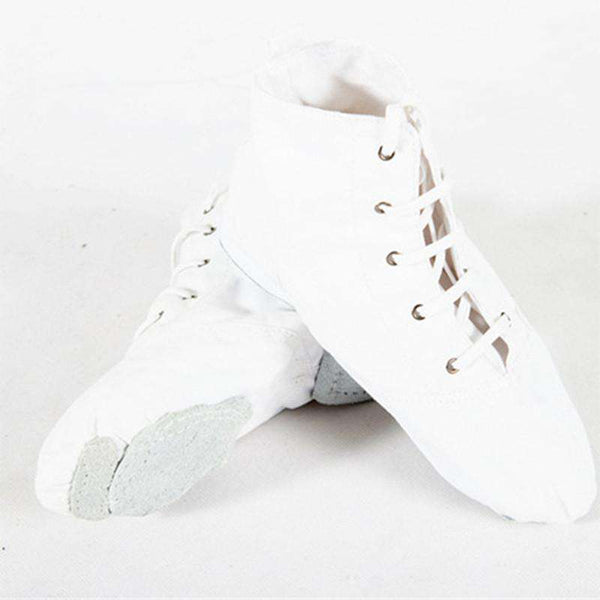 Dancing Shoes for Women Sneakers