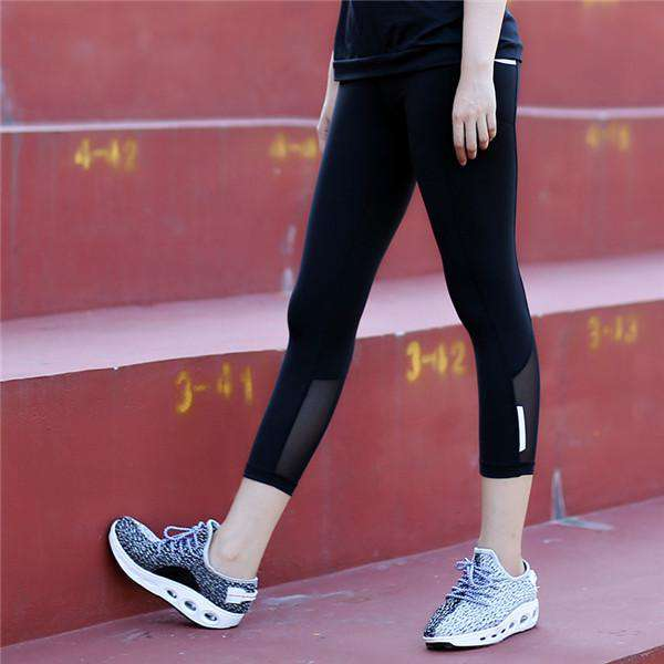 New Leggings For Women High Waist