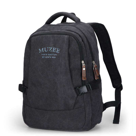 Casual Men's Briefcase Computer Bag