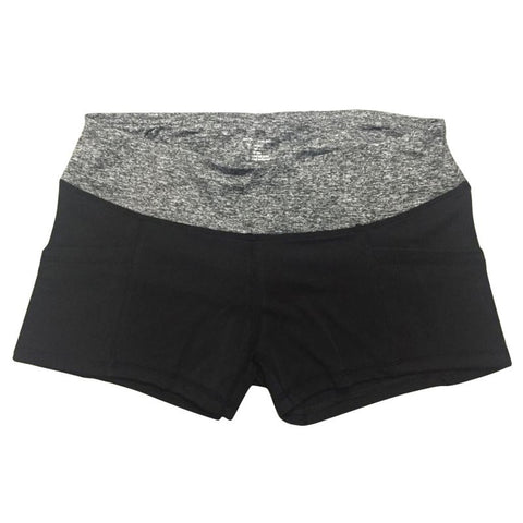 women  fashion casual short