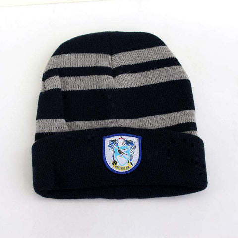 Casual Vintage Winter Unisex Warm Hats