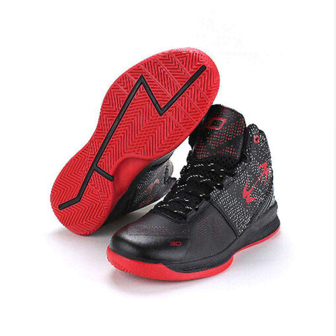 Shoes Anti Slip Curry Sport Sneakers Men