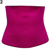Waist Cincher Trainer Body Shaper Slimming for women