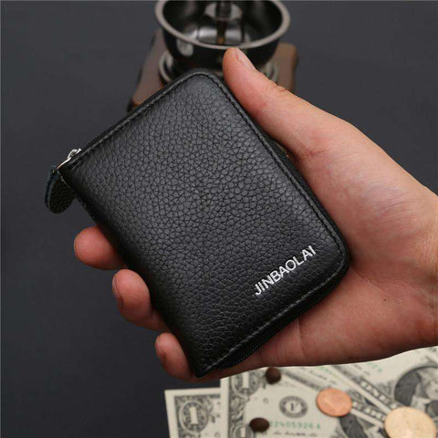 Men Wallets Purse Wallet Bags