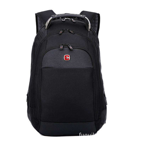 Fashion Men Laptop Backpack