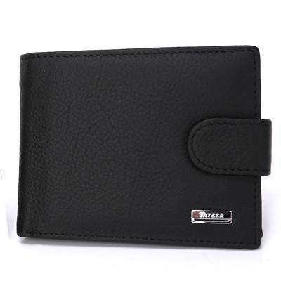 Purses Men's Wallets Coin Bag Fashion