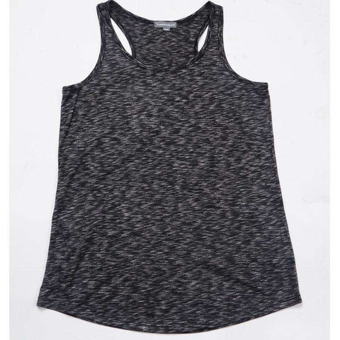 fitness tank top Men Solid vest high quality
