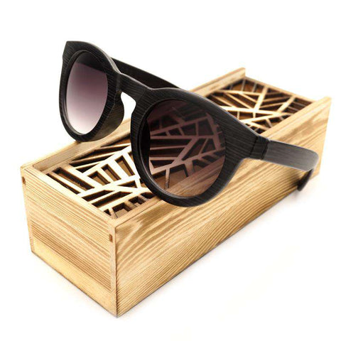 Handmade Cat Eye Sunglasses For Women