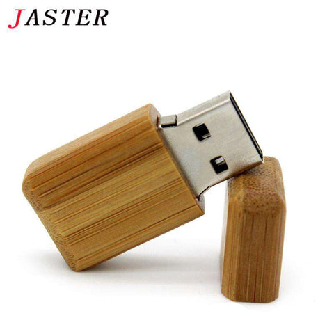 Wooden U Disk Usb Flash Drive Memory Stick Pen Drive Usb Stick 8GB 16GB 32GB U Disk Photography Wedding Gift