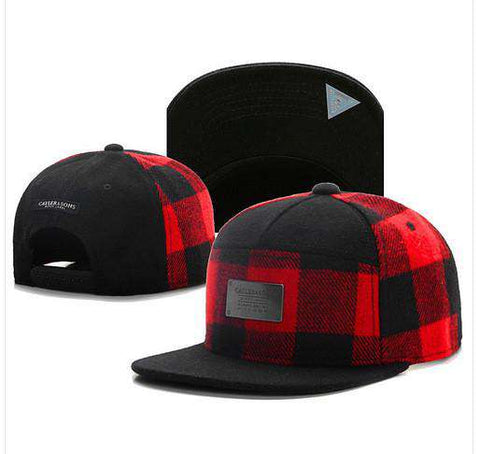 Hat For Men Women Adult Sports Street