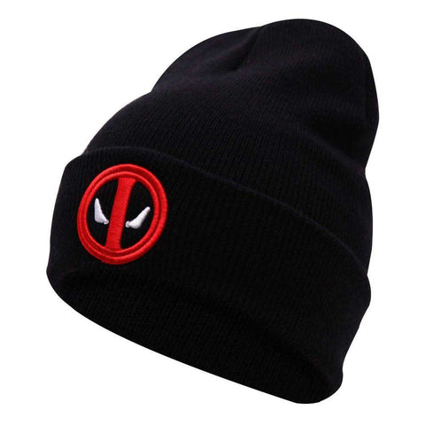 Embroidery Men And Women Hats Soft SoliD