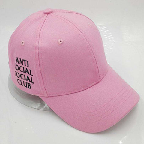 cap sun hat for men women