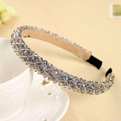 Headband Hairbands Hair Accessories For Women