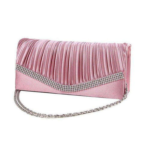 Clutch Bags Ladies Day Clutches Purses women